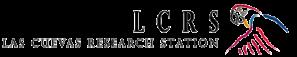 lascuevas_logo1
